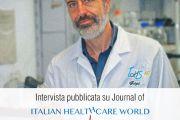 """COVID-eVax, il vaccino di """"precisione"""" made in Italy efficace contro virus e varianti"""